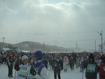 vasa2010-4