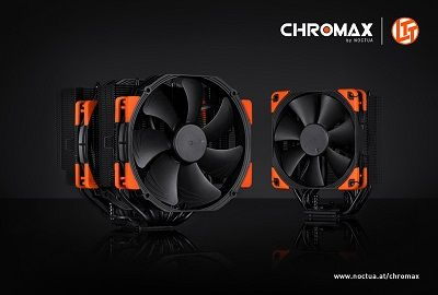 noctua_chromax_black_linus_tech_tips_limited_edition