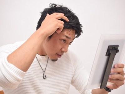 髪のエイジングについて 前編