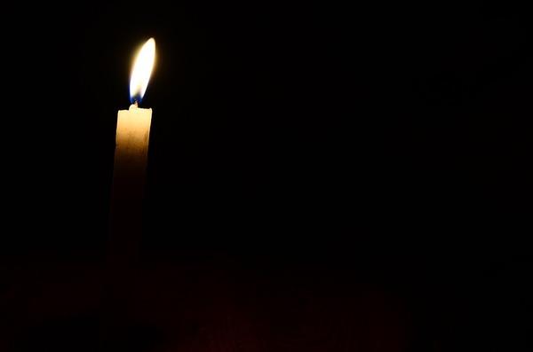 candle-1285146_960_720