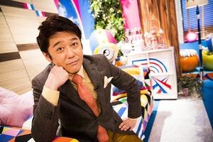 sakagami_shinobu1[1]