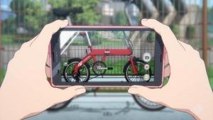 s_20161023-anime-1-min