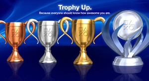 playstation-trophy-psn-zandaka-1