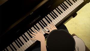 apollon_piano_anime