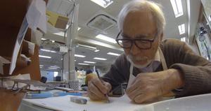 hayao-miyazaki-2[2]