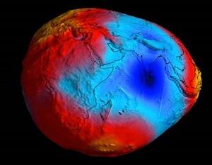 地球-本当の形-ジオイド-NASA-02[1]