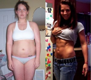 women_that_made_the_transformation_08