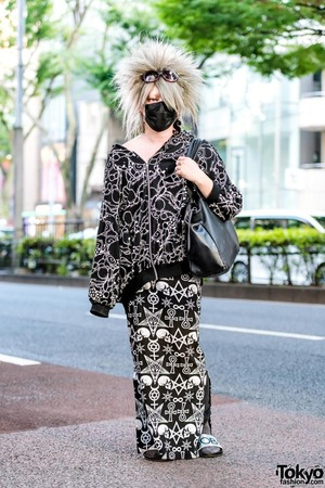 japan_fashion_02