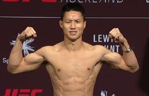 UFCAuckland08_NguyenBen-620x400