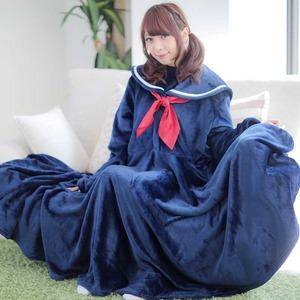 sailor_blanket03