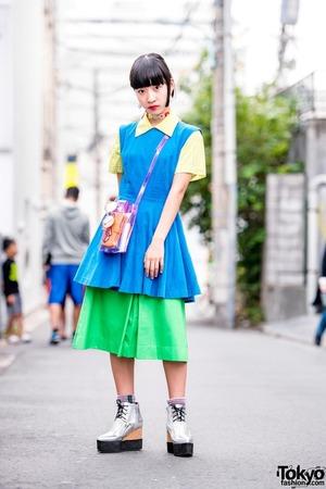 japan_fashion_04