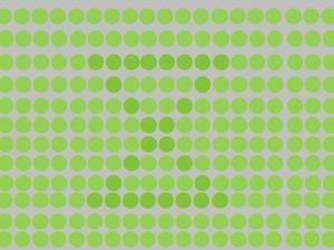 green[1]