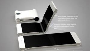 Folding-phone-concept-e1445845869320