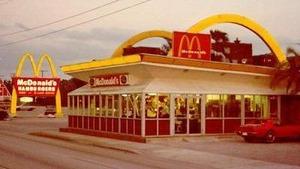 McDonald's_Tampa_1979_05_02 (1)