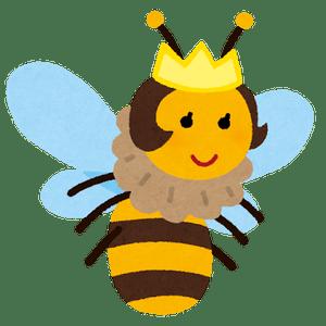 bug_hachi_jououbachi