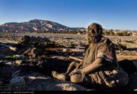 s_Amoo-Hadji-no-bath-for-60-years-3-min