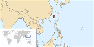 1200px-LocationTaiwan.svg