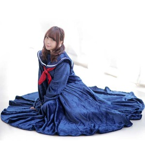 sailor_blanket02
