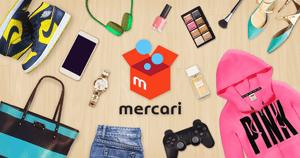 mercari-1024x538