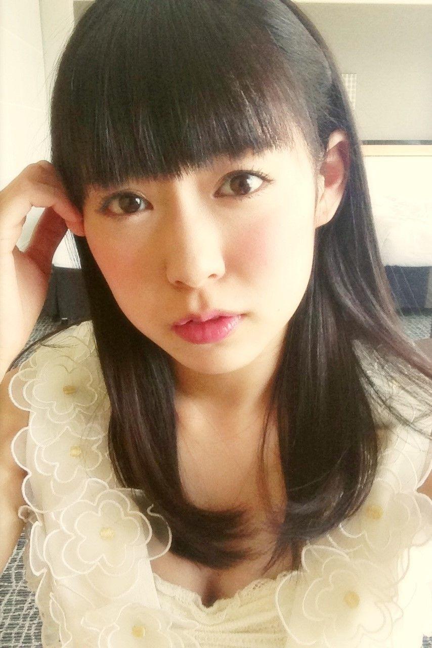 渡辺美優紀/わたなべみゆき : AKB48/顔と名前が知りたい!/現役・元メンバー/SDN/SKE/NMB/HKT/JKT/SNH ...
