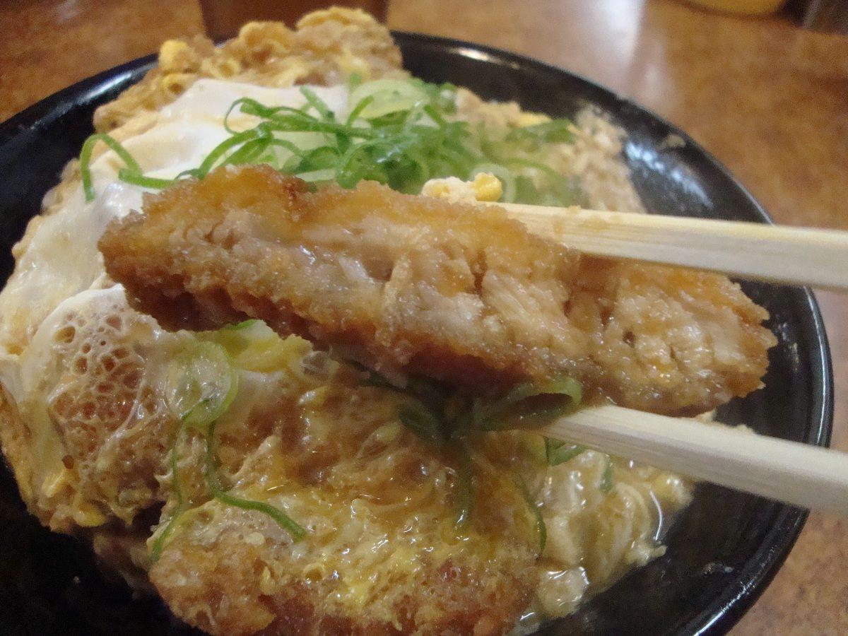 三宮の 吉兵衛! : やじきたの食べたい放題!