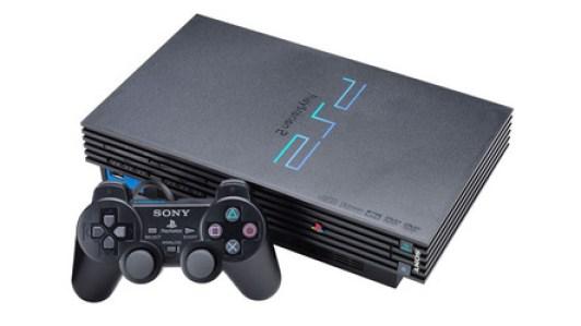 PS2---
