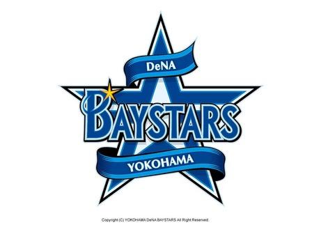 球団ロゴ_DB