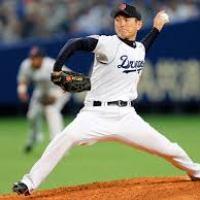 岩瀬仁紀さん、4年ぶり16度目のシーズン50試合登板まであと11試合