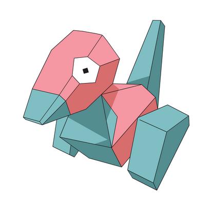 025e2a26