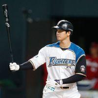 一般人に「大谷鈴木山田松坂以外のプロ野球選手って知ってる?」って聞いて