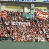 熱いぞ広島 CS視聴率40%超え!占拠率は驚異の53・2%wwwww