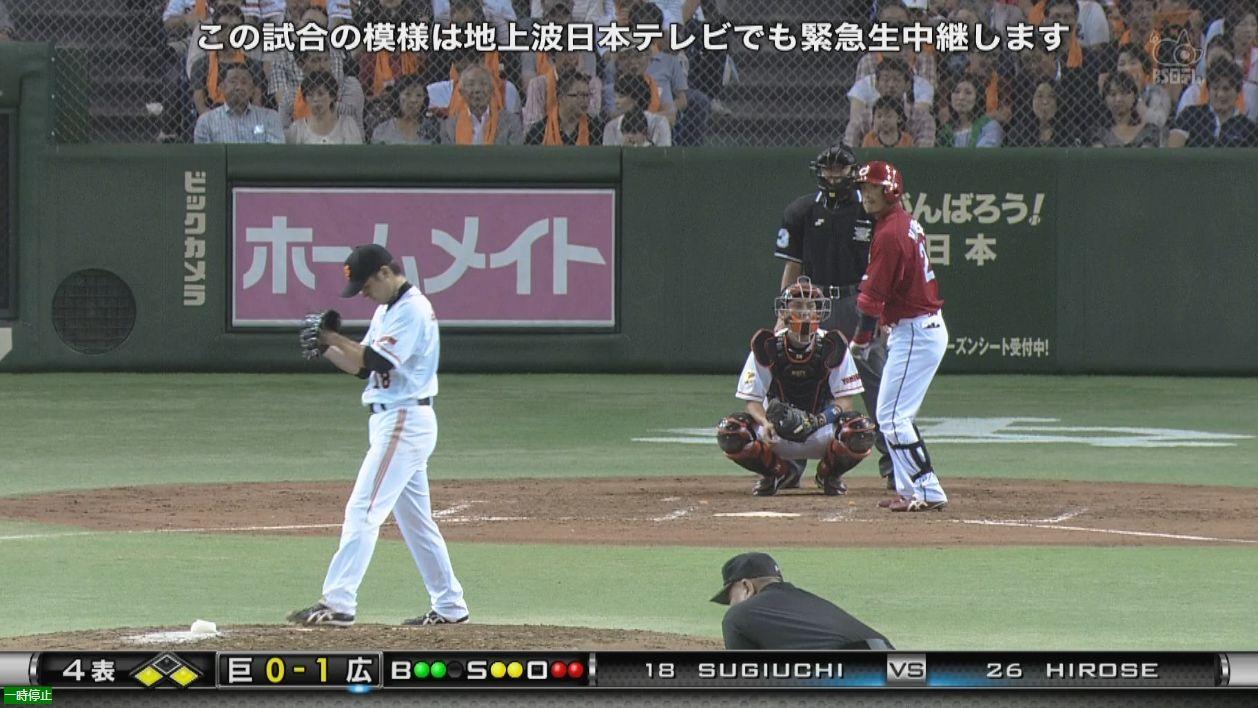 2013年9月21日(Sat) 20時の最新スポーツニュース   2chスポーツまとめ