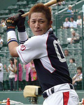 275px-YS-Keizo-Kawashima