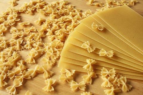 noodles-1925180__340