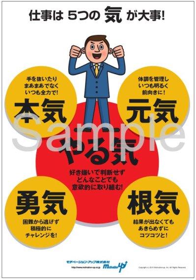 https://i0.wp.com/livedoor.blogimg.jp/yasuko1984ja-oku/imgs/c/9/c9831c83.jpg?w=399
