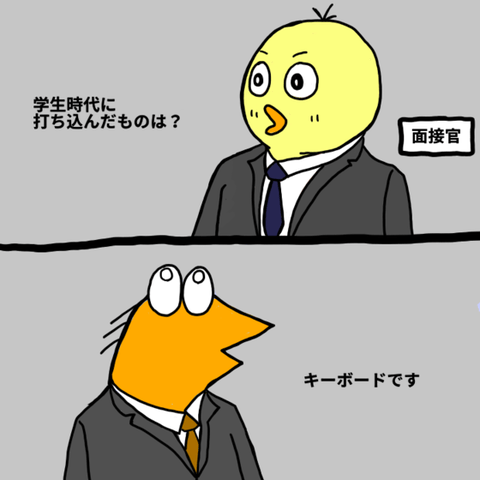 img_0_m