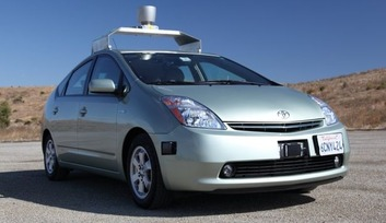 google-self-driving-automated-car-1