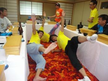 清流マラソン-4