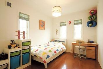 子ども部屋1 (1)