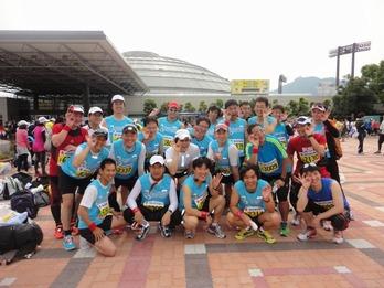 清流マラソン-2