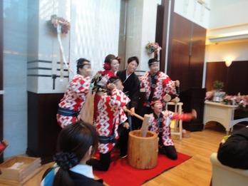 田中結婚式-10