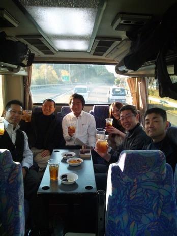 富山旅行-2