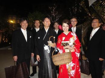田中結婚式-11