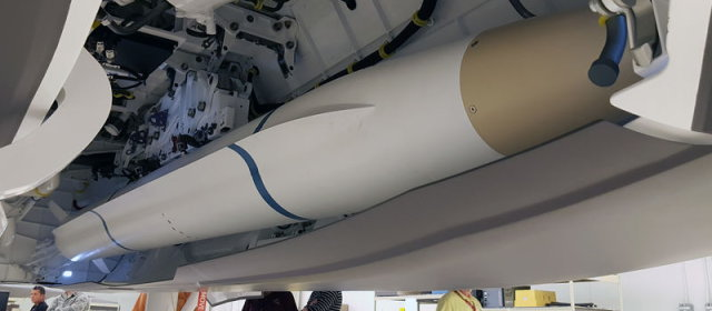 AGM-88G(AARGM-ER)_1