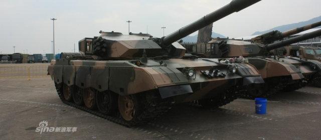 59式戦車_11