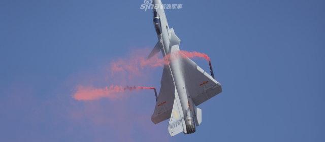J-10B TVC_8