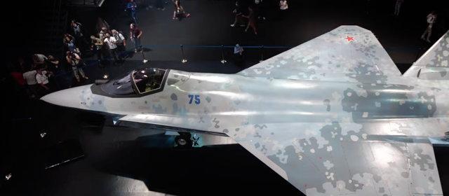 Su-67_5