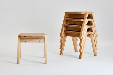 21_taruki-stool_02