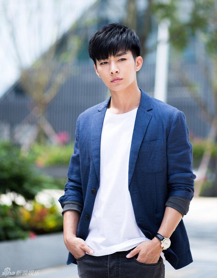 一路繁花相送 : Destination China&Taiwan Ⅱ~迷上了中國・臺灣電影&電視劇~