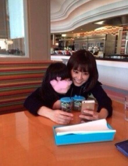 市川海老蔵が小林麻耶と再婚するかと女性セブンが報道【畫像】   獨女ちゃんねる